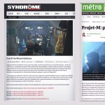 Projetm_NewsReviews_Presse=Syndrome_Metro